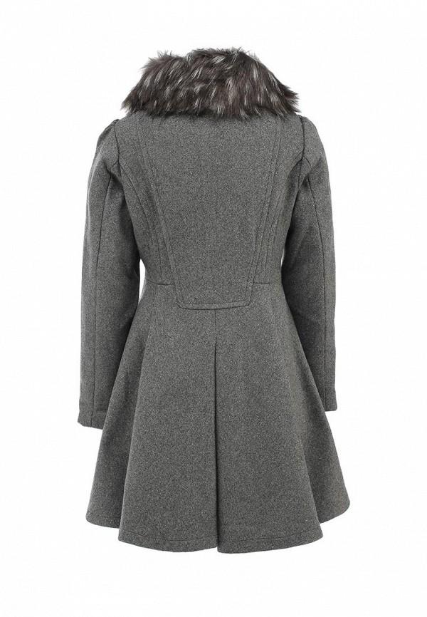 Пальто Acoola 21500521: изображение 2