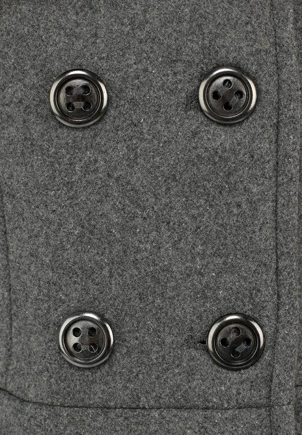 Пальто Acoola 21500521: изображение 3