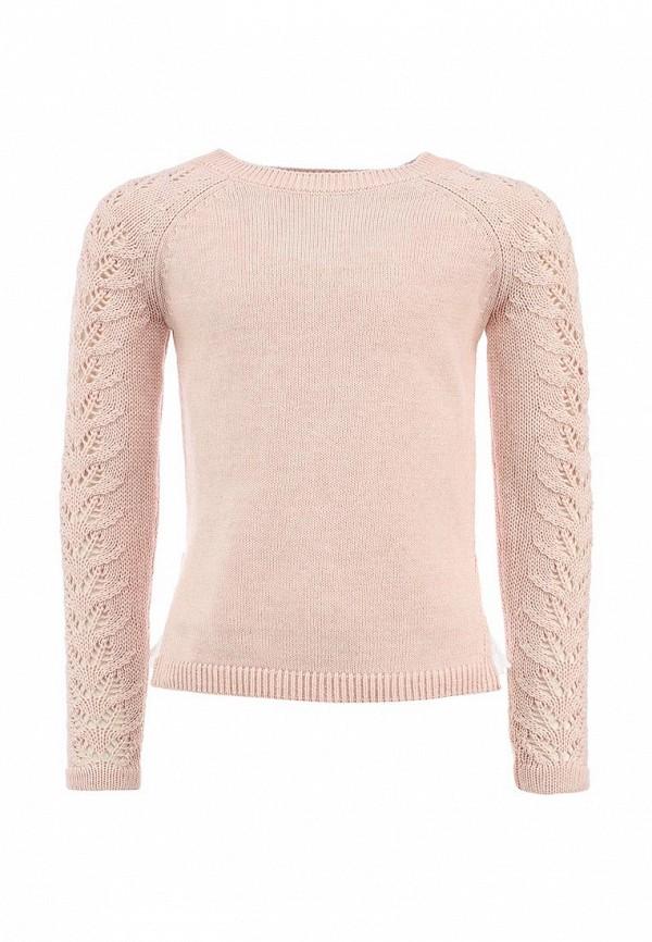 Пуловер Acoola 21205270: изображение 1