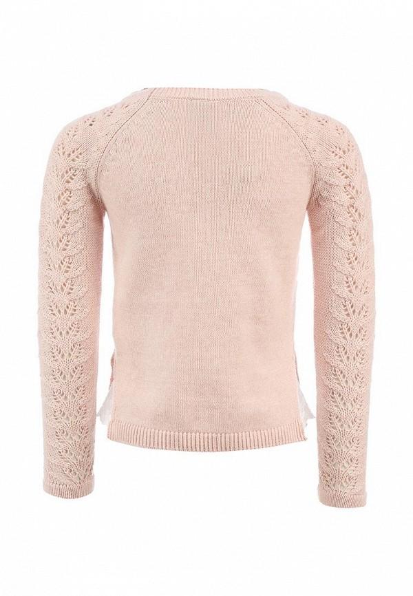 Пуловер Acoola 21205270: изображение 2
