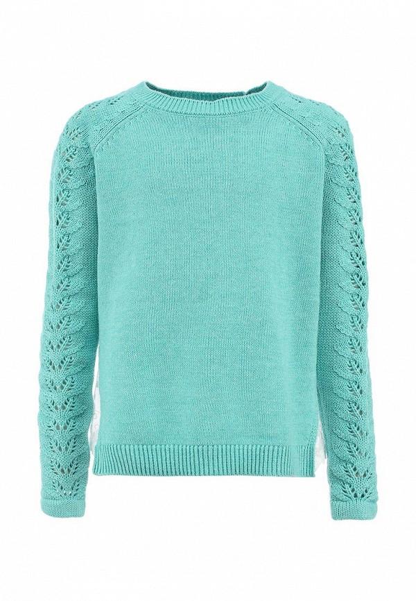 Пуловер Acoola 21205271: изображение 1