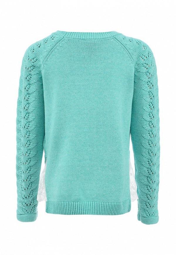 Пуловер Acoola 21205271: изображение 2