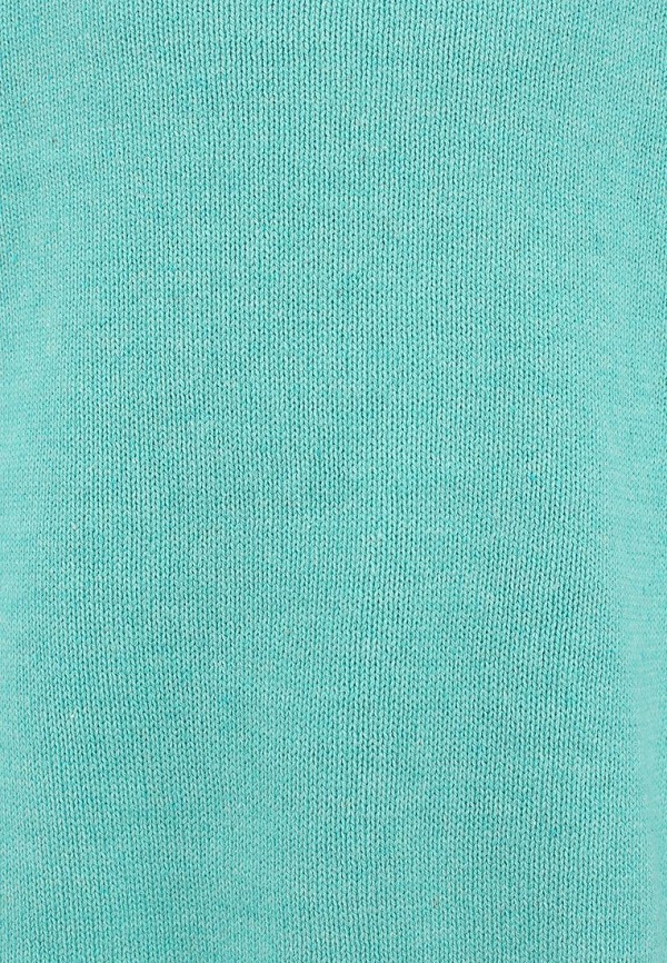 Пуловер Acoola 21205271: изображение 3