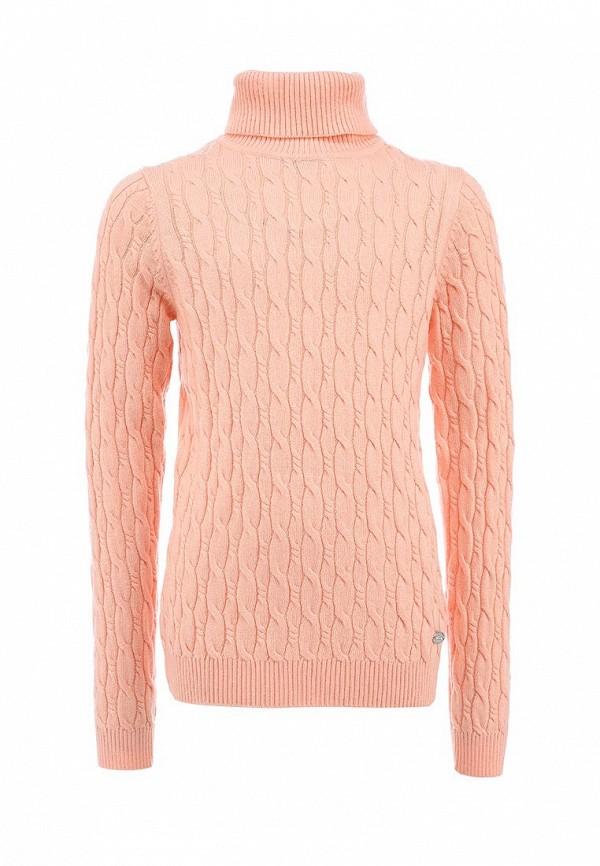 Пуловер Acoola 21205281: изображение 1