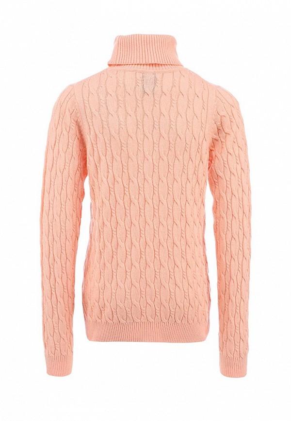 Пуловер Acoola 21205281: изображение 2