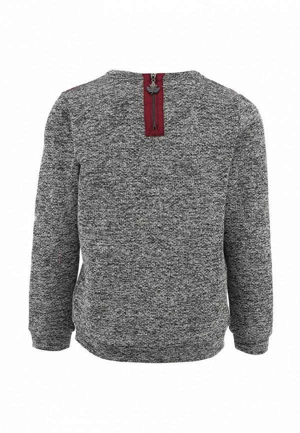 Пуловер Acoola 21701200: изображение 2