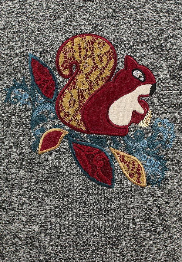Пуловер Acoola 21701200: изображение 3