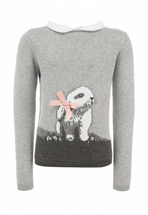 Пуловер Acoola 21205340: изображение 1