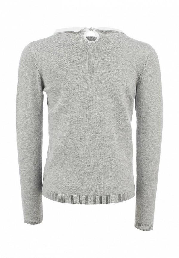 Пуловер Acoola 21205340: изображение 2