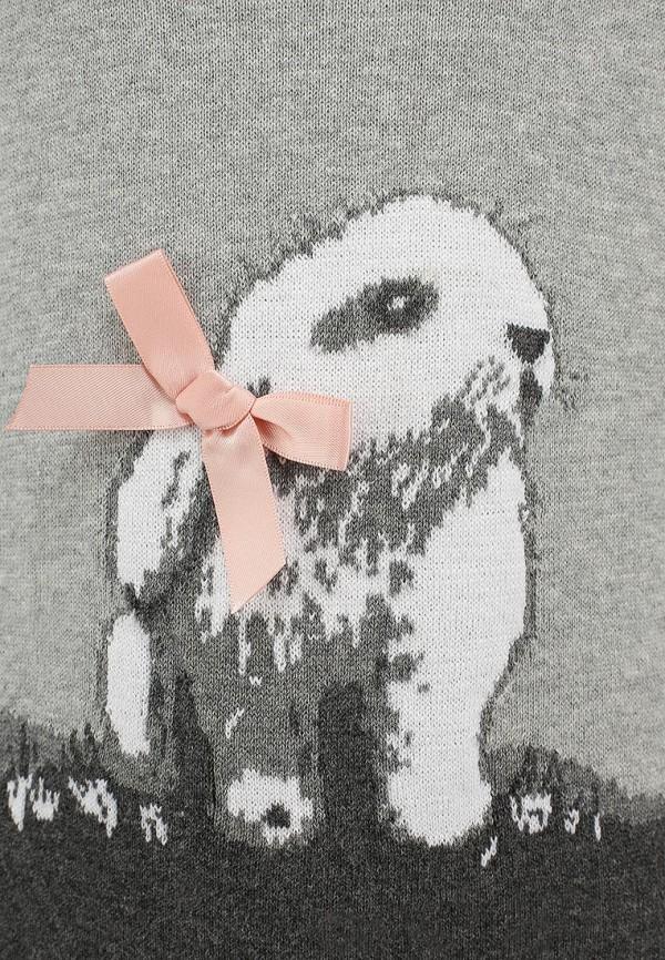 Пуловер Acoola 21205340: изображение 3