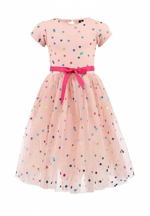 Нарядное платье Acoola 22007540: изображение 1