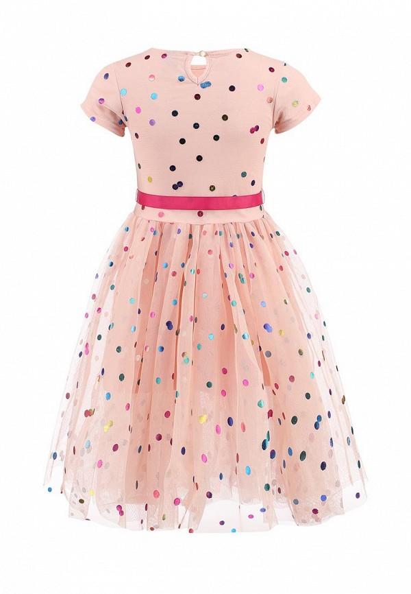 Нарядное платье Acoola 22007540: изображение 2