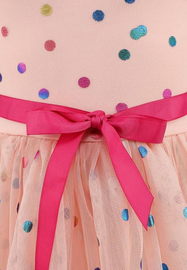 Нарядное платье Acoola 22007540: изображение 3