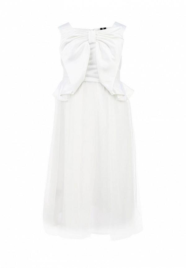 Нарядное платье Acoola 22007560: изображение 1