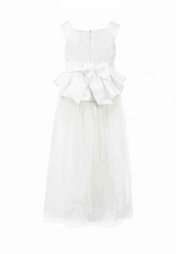 Нарядное платье Acoola 22007560: изображение 2