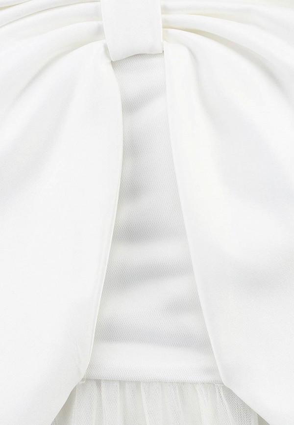 Нарядное платье Acoola 22007560: изображение 3