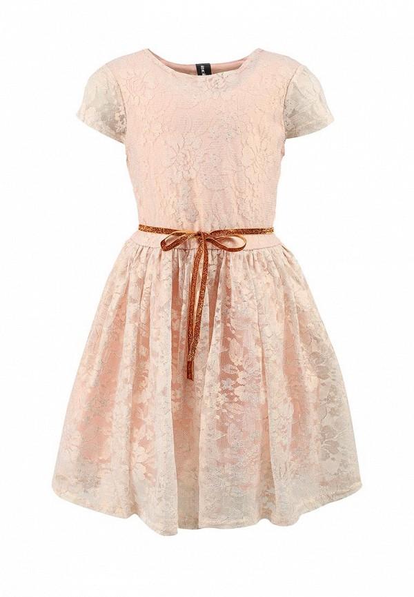 Нарядное платье Acoola 22007571: изображение 1