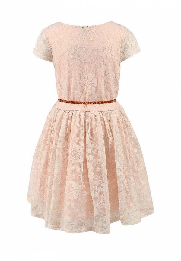 Нарядное платье Acoola 22007571: изображение 2