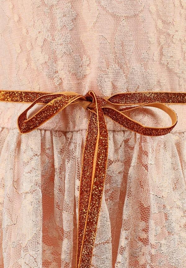 Нарядное платье Acoola 22007571: изображение 3