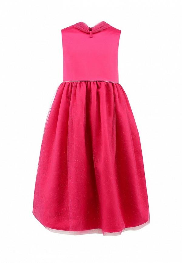 Нарядное платье Acoola 22007700: изображение 1