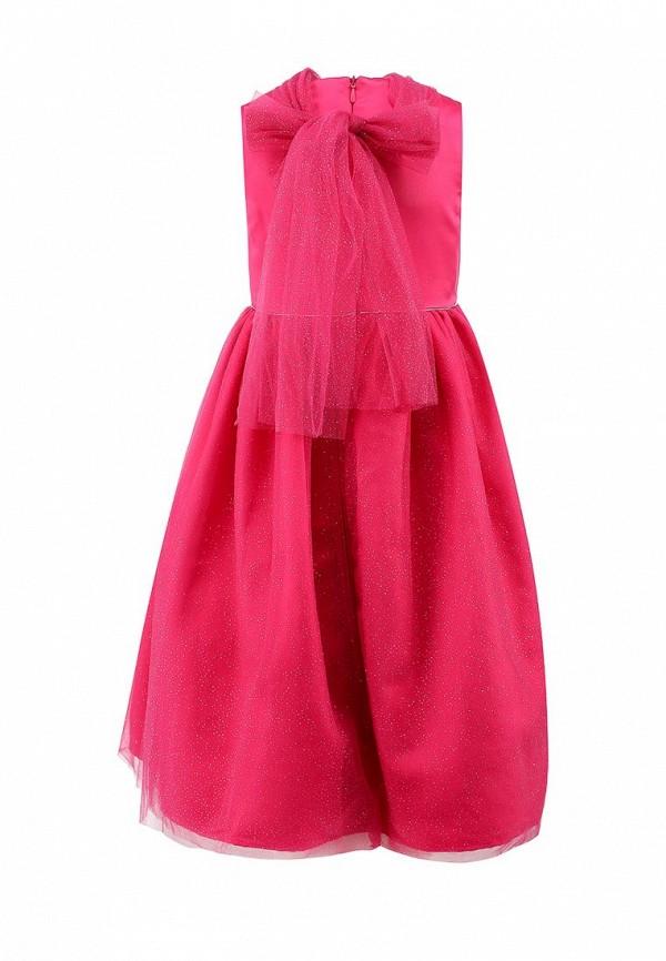 Нарядное платье Acoola 22007700: изображение 2