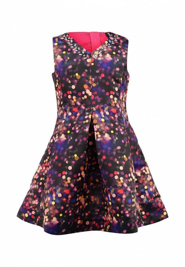 Нарядное платье Acoola 22007730: изображение 1