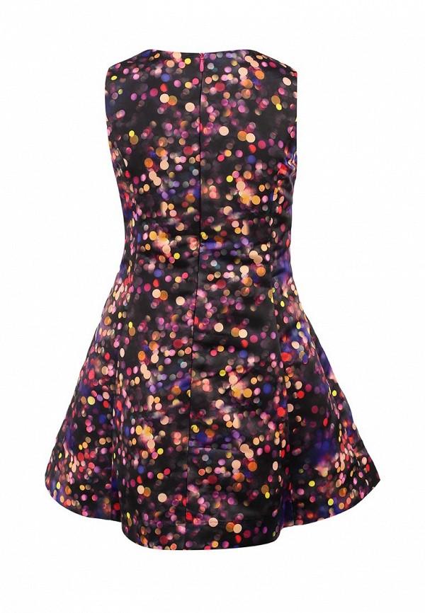 Нарядное платье Acoola 22007730: изображение 2