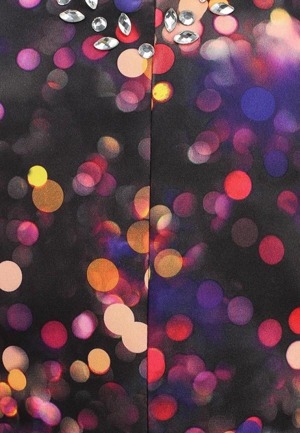 Нарядное платье Acoola 22007730: изображение 3