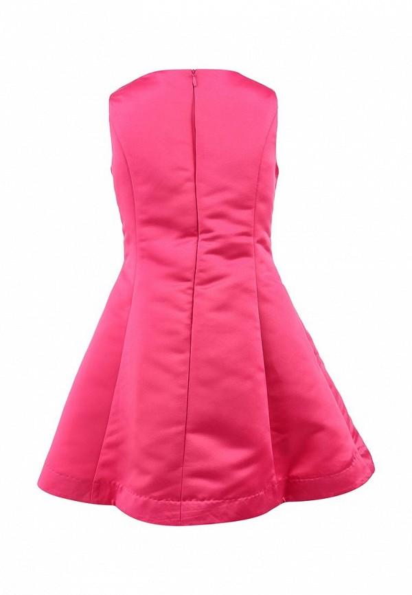 Нарядное платье Acoola 22007731: изображение 2