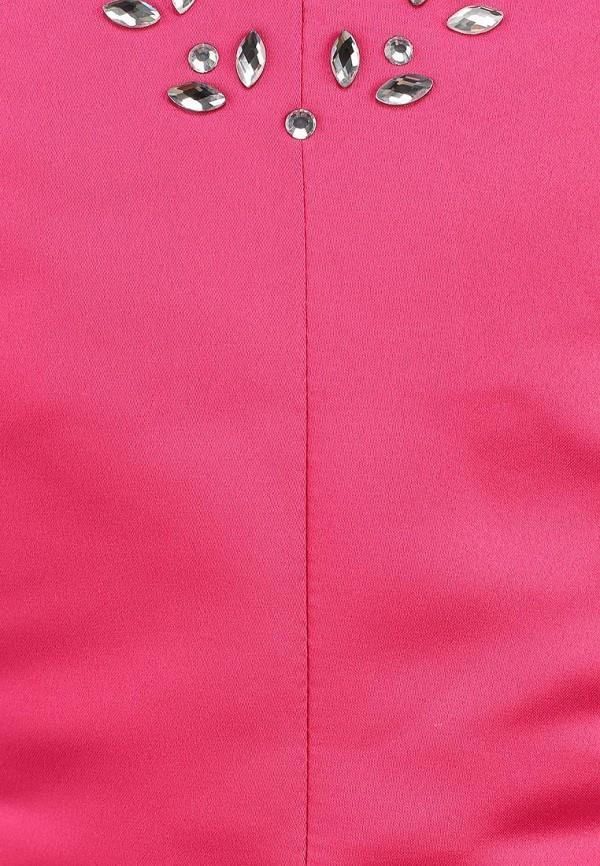 Нарядное платье Acoola 22007731: изображение 3