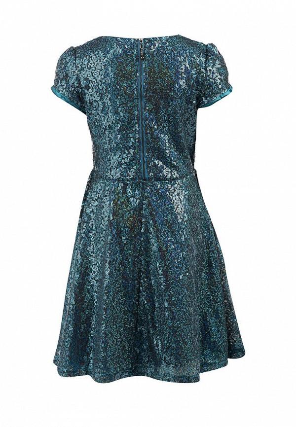 Нарядное платье Acoola 22007770: изображение 2
