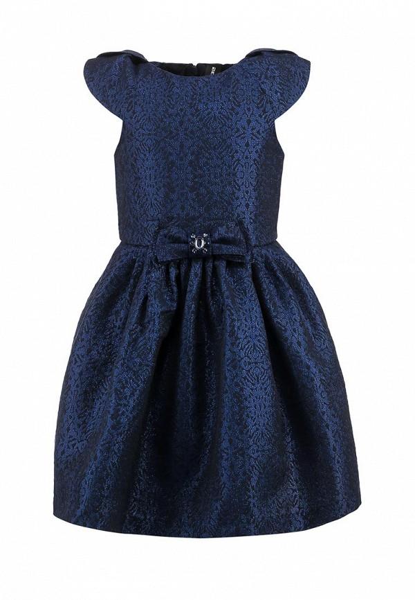 Нарядное платье Acoola 22007780: изображение 1