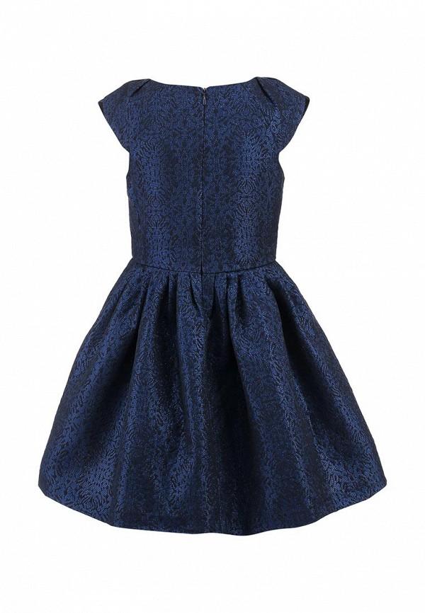 Нарядное платье Acoola 22007780: изображение 2