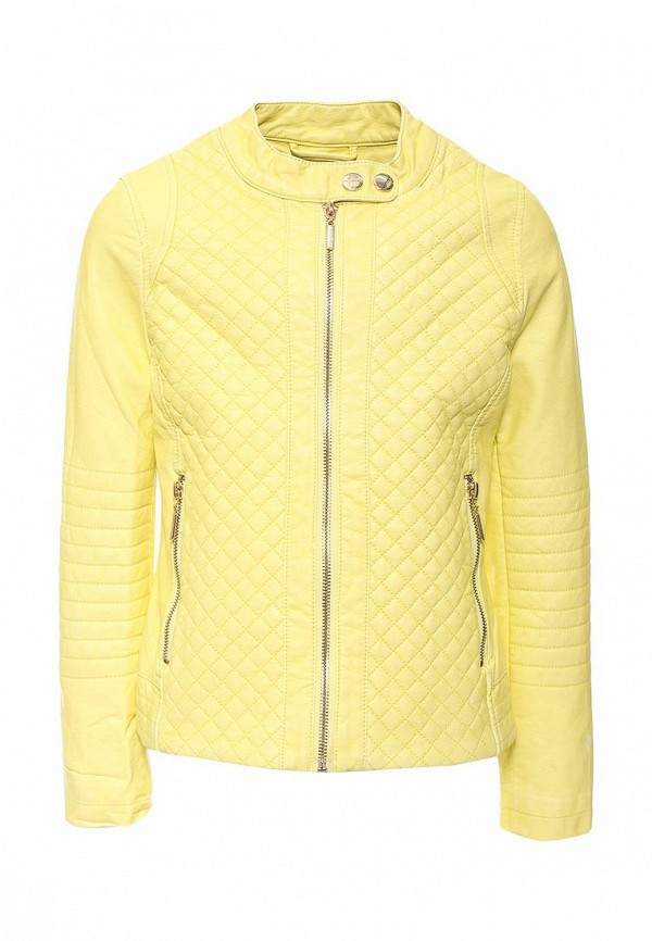 Куртка Acoola 20210130012: изображение 1