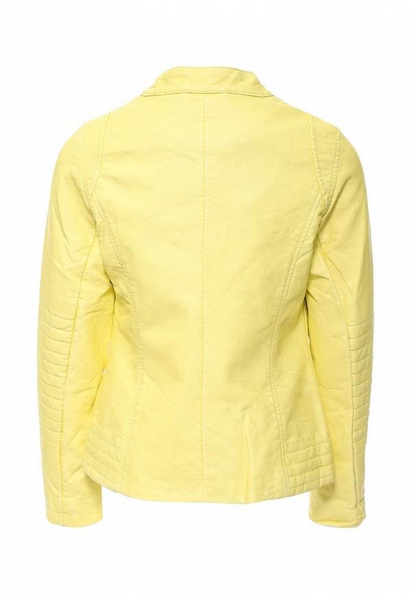 Куртка Acoola 20210130012: изображение 2