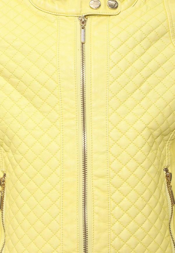 Куртка Acoola 20210130012: изображение 3