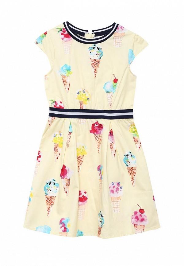 Нарядное платье Acoola 20210200010: изображение 1