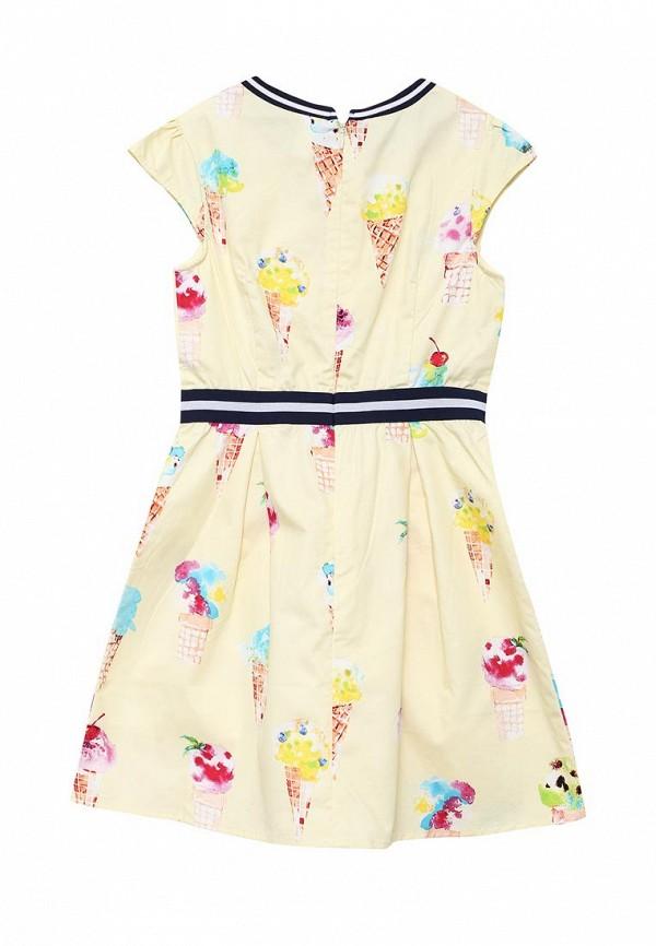 Нарядное платье Acoola 20210200010: изображение 2