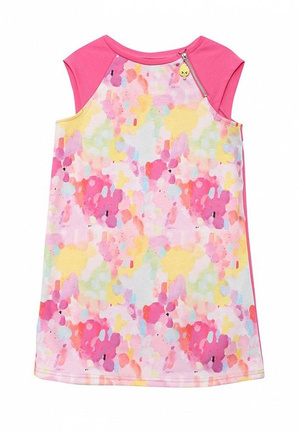 Повседневное платье Acoola 20210200011