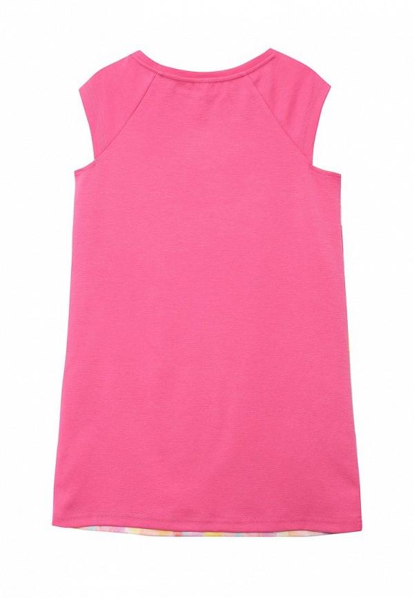 Повседневное платье Acoola 20210200011: изображение 2