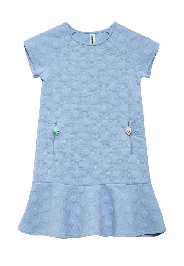 Повседневное платье Acoola 20210200012: изображение 1