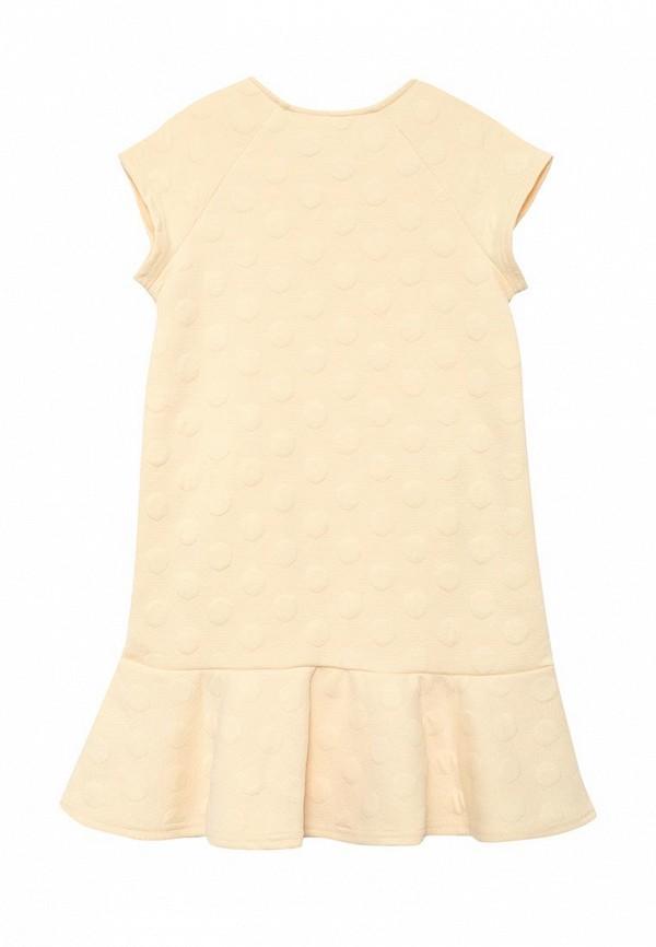 Повседневное платье Acoola 20210200012: изображение 2