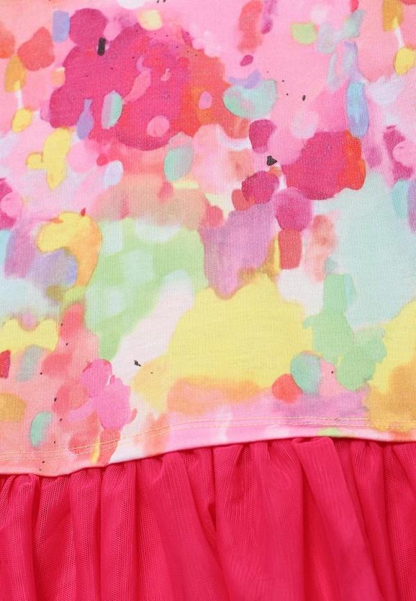 Нарядное платье Acoola 20210200013: изображение 3