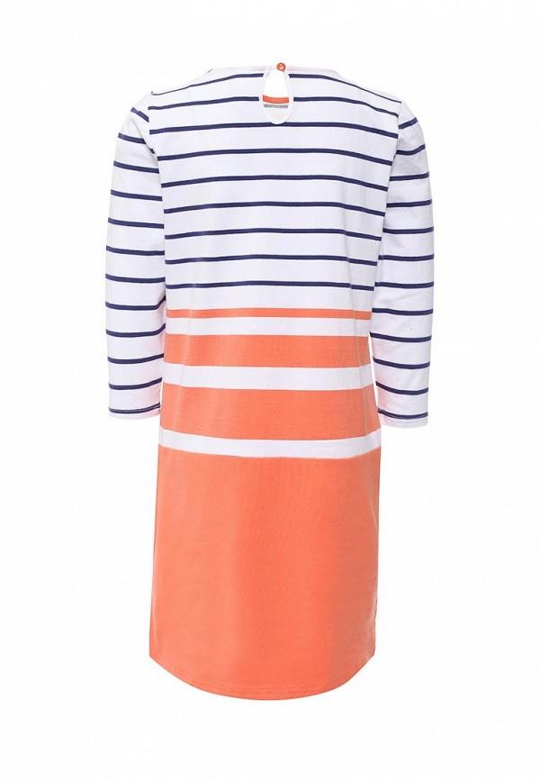 Повседневное платье Acoola 20210200016: изображение 2