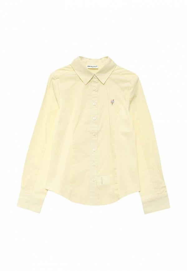 Блуза Acoola 20210260001: изображение 1