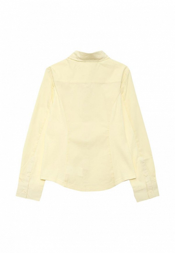 Блуза Acoola 20210260001: изображение 2