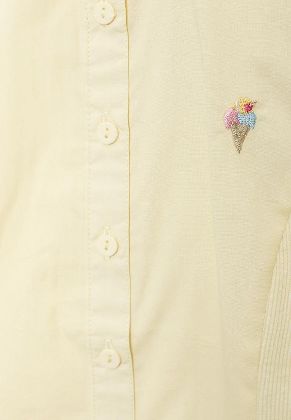 Блуза Acoola 20210260001: изображение 3