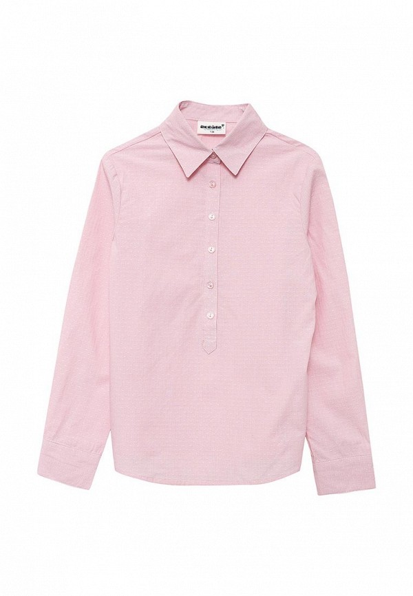 Блуза Acoola 20210260002