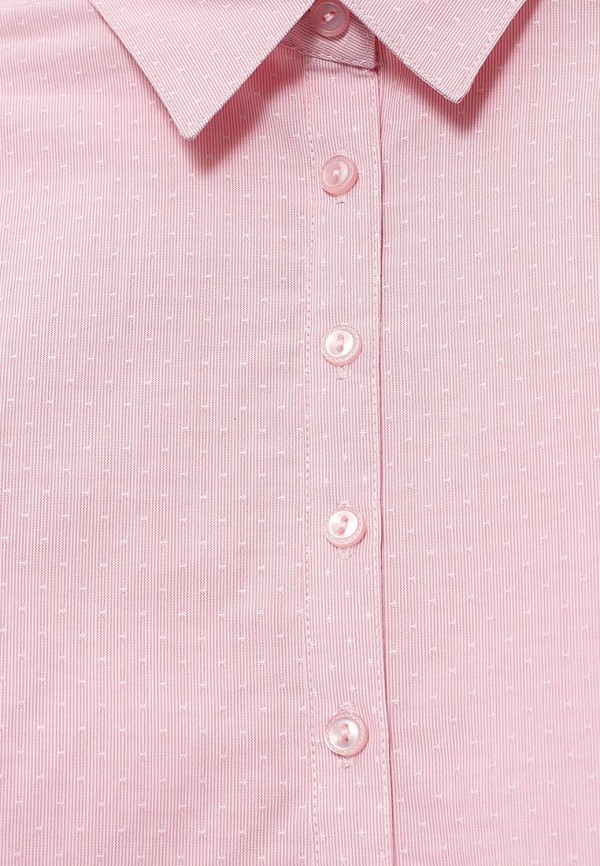 Блуза Acoola 20210260002: изображение 3