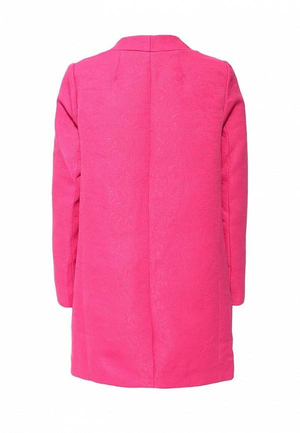 Пальто Acoola 20210610001: изображение 2